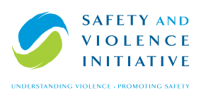 Safety and Violence Initiative